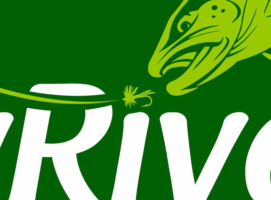 FlyRiver Angler