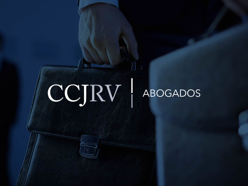 CCJRV Abogados